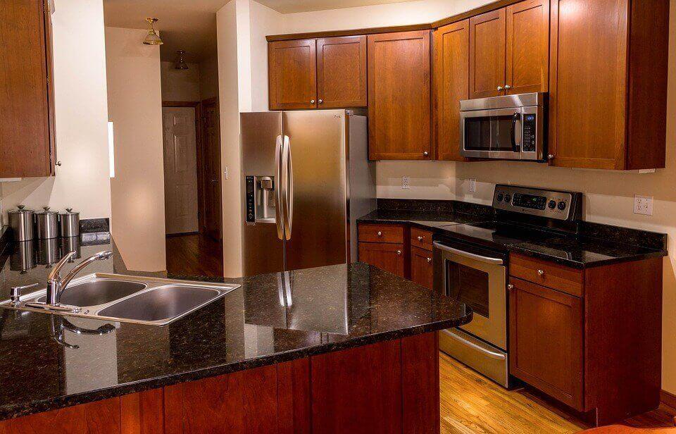 renovated homes jgonzalezhomes.com