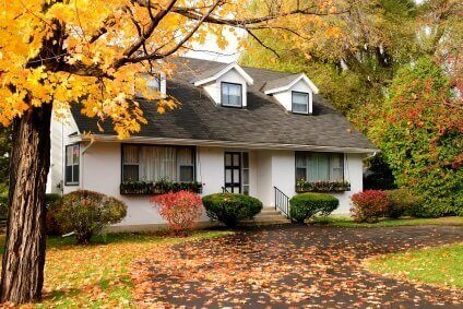 Six Ways to Sell Your Home During the Fall and Winter Months
