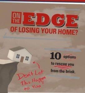 EDGE Report Cover