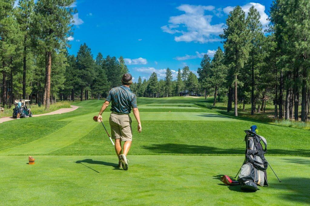 homes-golf-course-communities