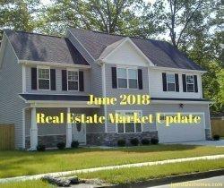 June 2018 Real Estate Market Update FB e1529449232851