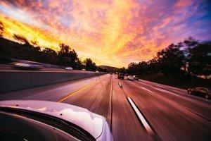 action asphalt automobile 593172 pexels