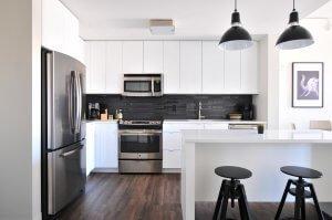 kitchen naomi hebert 188443 unsplash