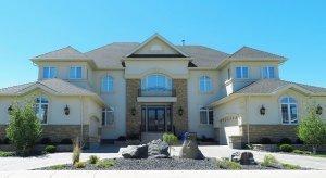 mansion house 2469067 640 pixabay ErikaWittlieb