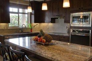 Homes For Sale jgonzalezhomes.com Jackie Gonzalez BHHS