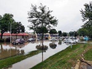 jim gade 788934 unsplash flooding
