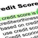 credit score 1 e1550611811215
