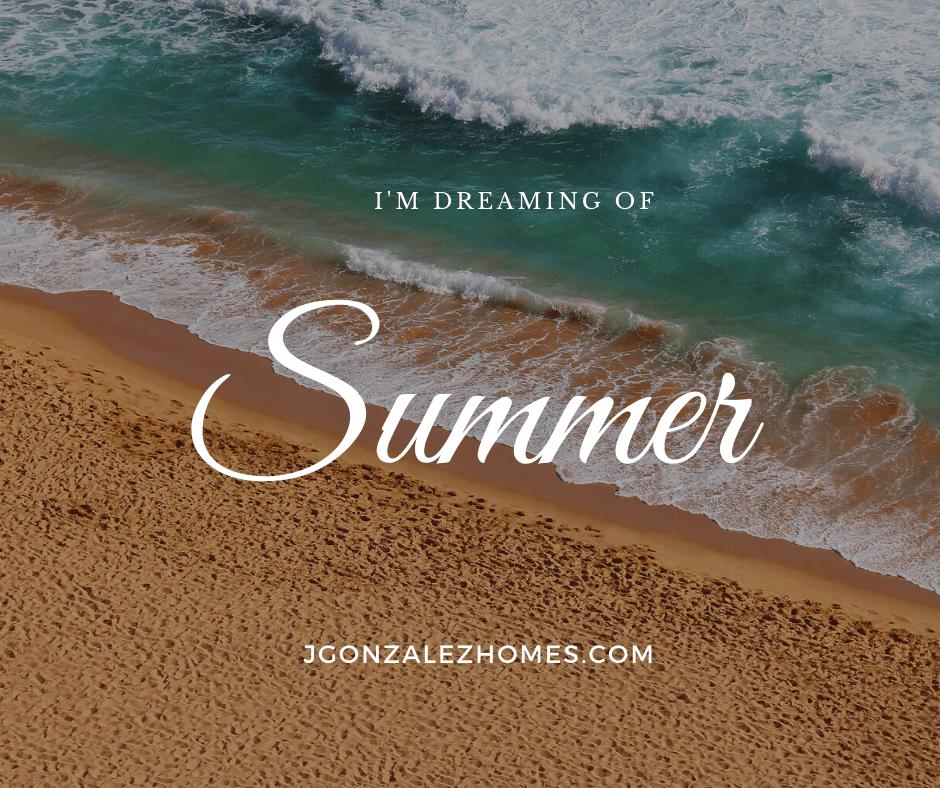 First Day of Summer Virginia Beach Jackie Gonzalez