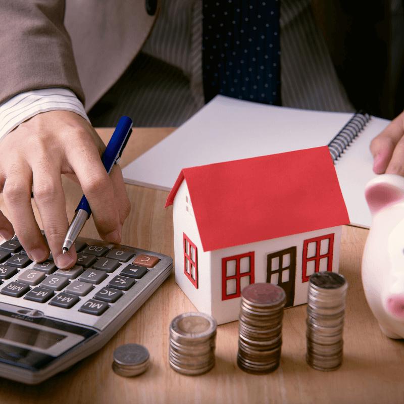 Home Buyers Guide Virginia Beach Jackie Gonzalez