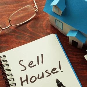 Home Sellers Guide Virginia Beach Jackie Gonzalez