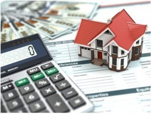 Mortgage calculator Virginia Beach Jackie Gonzalez