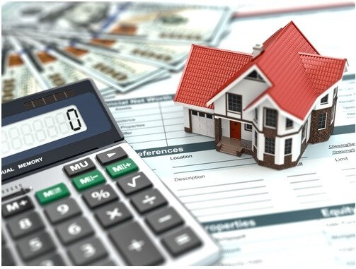 Mortgage calculator Virginia Beach Jackie Gonzalez