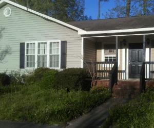 Virginia Beach Homes Under 200k
