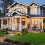 Top Ten Luxury Estates Hampton Virginia Jackie Gonzalez 1
