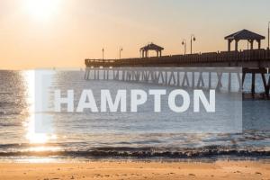 Hampton Virginia Thumbnail Jackie Gonzalez
