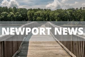 Newport News VA Thumbnail Jackie Gonzalez