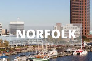shutterstock_1044221653-Norfolk-Jackie-Gonzalez